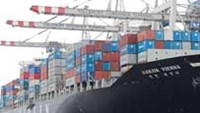 Foreign shipping firms abusing market position: report