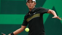 Do Minh Quan remain the favorites to win at the Davis Cup, this year.