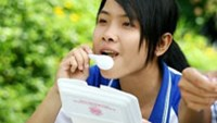 Vietnam regulates use of disposable containers amid cancer concerns