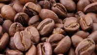 Vietnam to start stockpiling coffee April 15