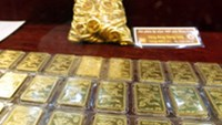 Vietnam's new gold trade rules will hurt consumers: experts