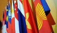Vietnam demands non-use of force policy for fishermen in East Sea