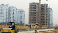 Vietnam ministry wants to halt housing projects amid oversupply