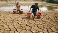 US agency funds programs to address climate change in Vietnam