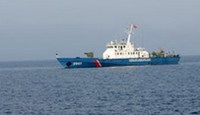 Vietnam marine police to step up East Sea protection for fishermen