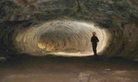 Vietnam has longest volcanic cave in Southeast Asia