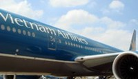 Vietnam Airlines plans to launch direct flights from Ha Noi and Ho Chi Minh City to London by the end of this year