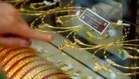 Vietnam's gold traders said they plan to expand their business to Laos and Cambodia