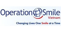 Operation Smile to provide more operations in HCMC