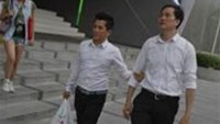 Thailand, conservative but tolerant, may legalize gay marriage