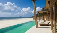Vietnam resort named among world's best new hotels