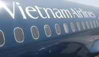 Vietnam Airlines launches non-stop flights to London