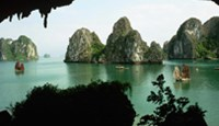 Recognition of Ha Long Bay justifies higher price: official