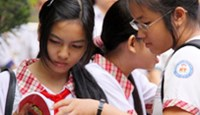 Vietnam deputy education minister not convinced by global test