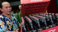 Coca-Cola Vietnam insisted that it did not break any law