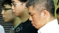 Vietnamese, 2 Malaysians jailed for credit card fraud in HCMC