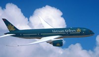 Vietnam Airlines to increase flights for Tet holiday