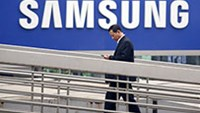 Samsung shifts plants from China to Vietnam to protect margins