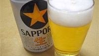 Sapporo to raise Vietnam beer output as Japan demand slows