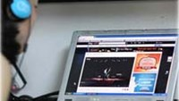 Vietnam record group, music sites fight over song copyrights