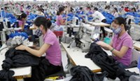 Middle-class jobs key to economic recovery