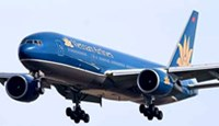 Vietnam Airlines offers discounts to Europe, Northeast Asia flights