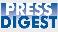 Press Digest (February 3 to 6)