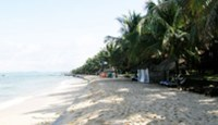 Vietnam resort island to cut prices thanks to cheaper power
