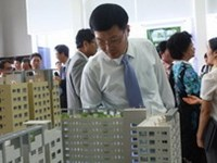 Vietnam to ease restrictions on overseas Vietnamese buying property