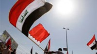 Why Bahrain is not Syria