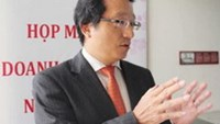 Japanese trade official wants more from Vietnam besides just low wages