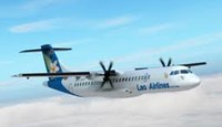 Lao Airlines introduces new route to Vietnam, Dragonair to follow