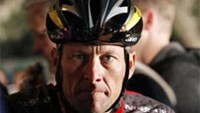 """Lifetime ban is """"death penalty,' says Armstrong"""