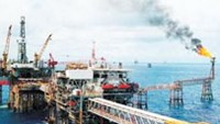 Vietnam's Te Giac Trang field oil, gas output to jump in Aug 2012