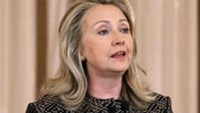 """Clinton's """"sorry' to Pakistan settles one issue as others fester"""