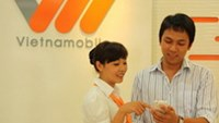 Vietnamobile is the fourth largest mobile network in Vietnam