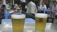 Economic downturn boosts beer consumption in Vietnam: report