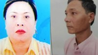 Hua Thi Dieu, 49, and her husband, 52-year-old Cao Van Anh, will be charged with cheating a Vietnamese Australian out of nearly US$381,000