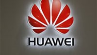 Huawei denies spying claims of ex-CIA director Hayden