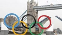 Olympics face travel woes as unions put squeeze on Cameron