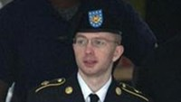 Court-martial of U.S. soldier in WikiLeaks case drawing to a close