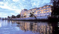 Mekong Delta getaway launches summer special