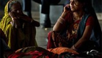 Power cut blacks out more than half of India