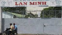 Land for rent that is among the US$48 million in assets left behind by a woman in Ho Chi Minh City who died last year.