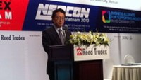 Expos to bring innovation, networking to Vietnam's supporting industry