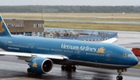 Vietnam Airlines apologizes for overbooking error
