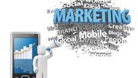 Mobile technology the future of marketing, experts say