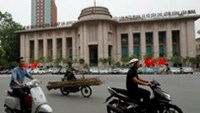 Vietnam's first confidence vote puts cabinet on notice