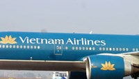 Vietnam Airlines to resume HCMC-Nagoya flights