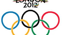 London Olympics to be most over-budget games since Atlanta 1996